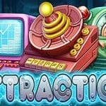 Attraction Slot Featured Image