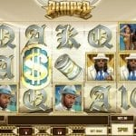 Pimped Slot Game Official