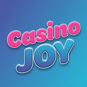 Get up to £200 PLUS FREE Spins at Casino Joy today
