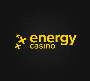Get up to £300 in Welcome Bonuses at EnergyCasino