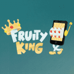Fruity King Casino Have Updated Their Welcome Bonuses