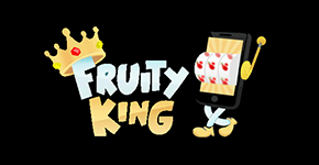 Check Out The New Changes at Fruity King Casino