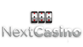 Visit Our NextCasino Review
