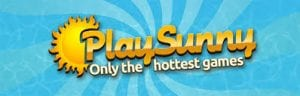 PlaySunny Online Casino Games UK - Join Now and Get Welcome Bonus