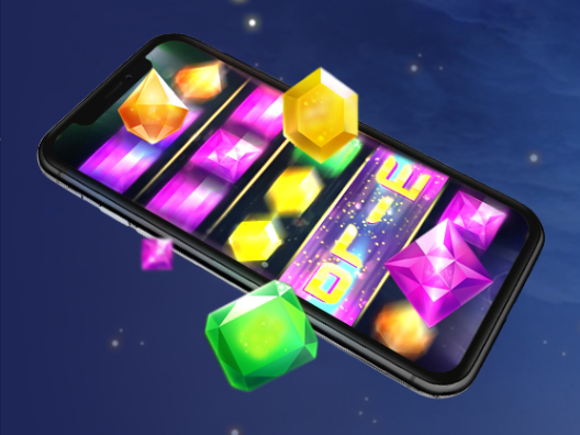 PlayUK Casino Offer Immersive Mobile Gaming Experience