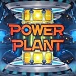 Play Yggdrasil Gamings' Power Plant Slot Today at Our Featured Casinos