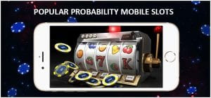 Vegas Baby Casino Can Be Played Anywhere On Mobile Devices