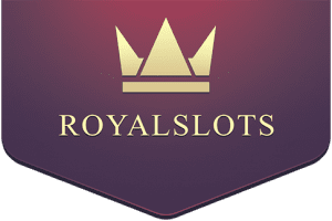 Royal Slots Casino Provides a Top Quality Service