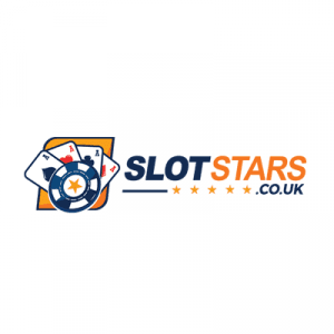 Visit SlotStars Casino For All the Latest Promotional Details