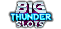 Big Thunder Slots Casino Offers Great Gameplay With Eye-Catching Graphics