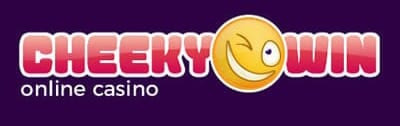 Fancy a Cheeky Win at Cheeky Win Casino Online