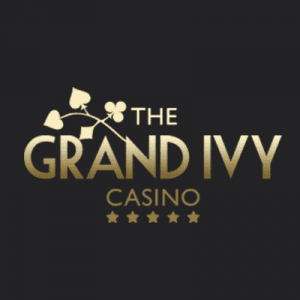 Highest Security at Grand Ivy