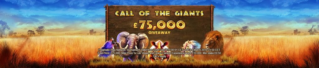 Massive Prize Diveaways at Cheeky Win Casino