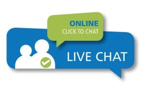 Chat with Ikibu LIVE Agents