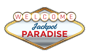 Visit Jackpot Paradise Casino to See The New Promotions