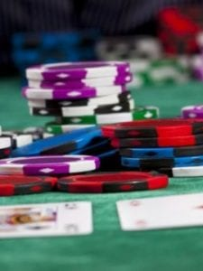 Play Exciting Live Table Casino Games At Spin Princess Casino
