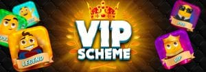 Become a Cop Slots Casino VIP Today