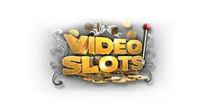Visit VideoSlots Casino For All the Latest on Bonuses and Promotions
