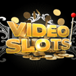 VideoSlots Casino Have A Brand New Promotion