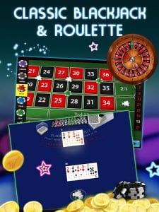 Fully Optimised Mobile Gameplay Offered at WinStar Casino