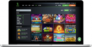 Play The Best Live Casino Games Online at Fanbet Casino