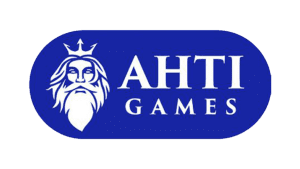 Visit AHTI Casino For All the Latest Games