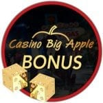 Casino Big Apple Have Realsed Their March Promotional Details