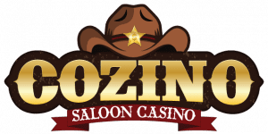 Visit Cozino For All The Latest Games Offered