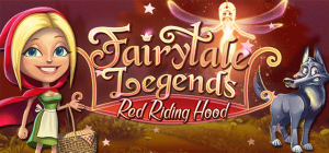 Play with FREE Spins Red Riding Hood at Conquer Casino
