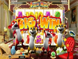 Play with FREE Spins at Fruity King Casino Now