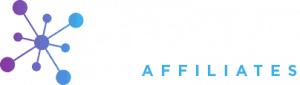Genesis Affiliates Have Some Great News For You Guys