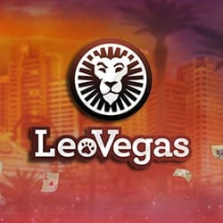 Visit LeoVegas Casino To Play The Latest Monopoly Game