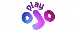 Visit Play Ojo For The Latest Range Of Games