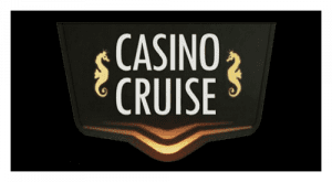 Promote This Casino To Earn Extra Commission