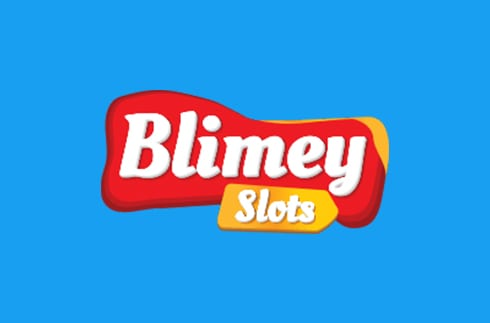Sorry - Blimey Slots Online Casino has Closed