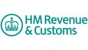 HMRC are the Governing Body When it Comes to UK Tax