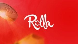 All-New Payment Options for German Players at Rolla Casino