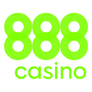 Visit 888 Casino For All the Latest Information