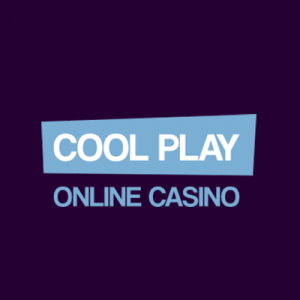 Our Online Slots Diaries Approve Of Cool Play Casino
