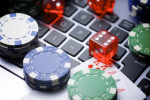 How to Play Safely at Casinos for Real Money Online in the UK with Bonuses