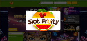 Slot Fruity Casino is Home to New Casino Games