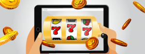 Play The Newest Mobile Casino Games for iPad
